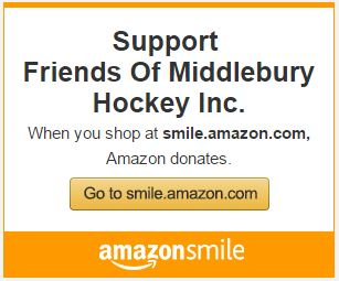 SUPPORT MEMORIAL SPORTS CENTER WHEN YOU SHOP ON AMAZON.COM